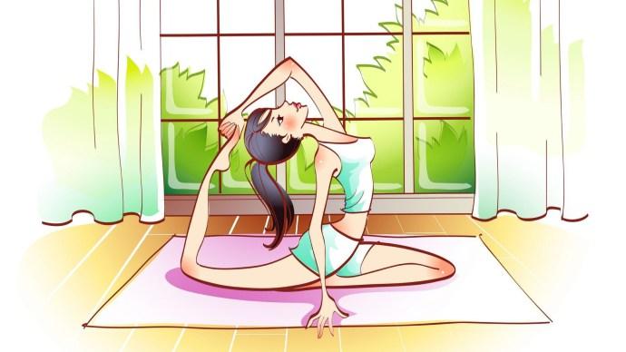 joga-za-svakoga_joga-novi-sad