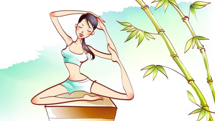 yoga-novi-sad