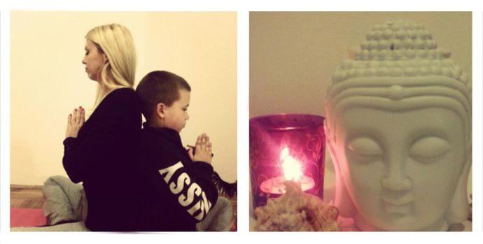 meditacija-joga
