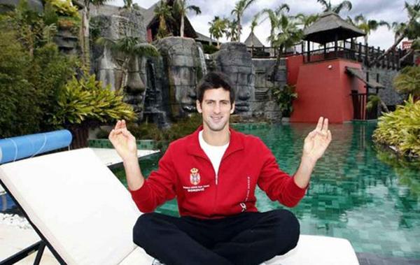 djokovic-joga